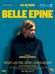 belle-epine-poster