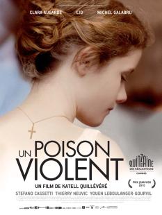un-poison-violent-poster