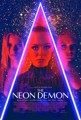 the-neon-demon-artecines